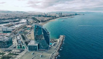 Oposicions docents Catalunya: maestros en Cataluña 2021