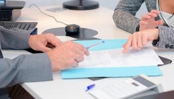 Conoce el perfil profesional de un gestor administrativo