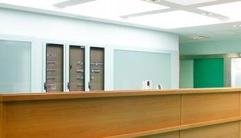perfil profesional de una secretaría médica - curso secretariado médico|perfil profesional de una secretaría médica - curso secretariado médico
