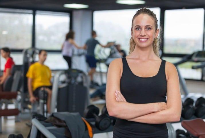 personal_trainer_estudiar