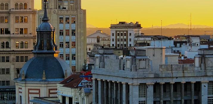 Policía Local Madrid 2020|Policía Municipal Madrid 2020|Pruebas físicas Policía Local Madrid 2020