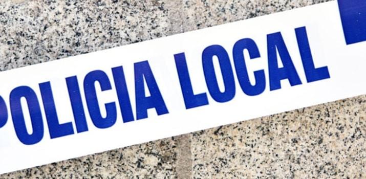 policía-nacional|Oposiciones policía local