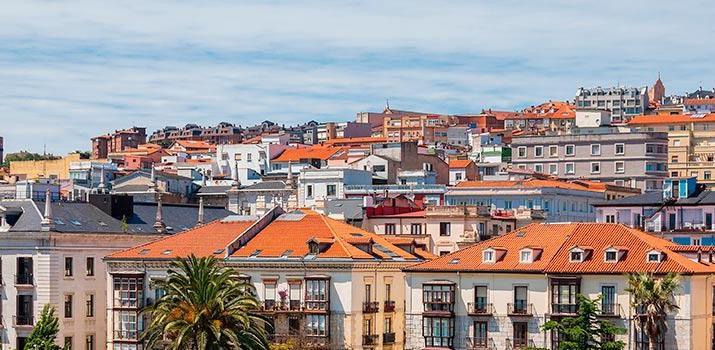 OEP 2019 Docentes Cantabria 