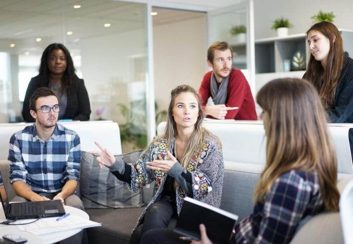 ventajas realizar prácticas empresas, 10 ventajas de realizar prácticas en empresas