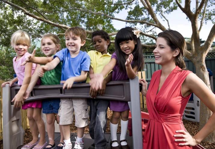 Programa Formativo de Educación Infantil, ¿Cómo obtener la titulación de T.S. Educación Infantil?