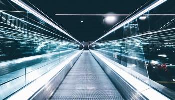 Profesiones del futuro: cuáles son y cómo prepararte para ellas
