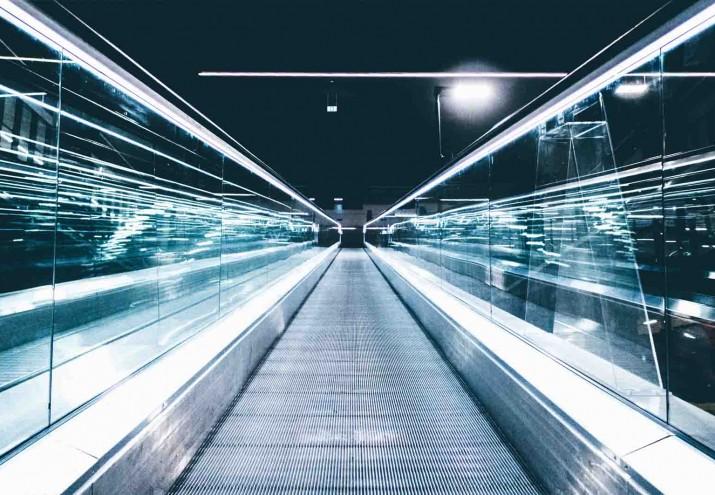 profesiones del futuro, Profesiones del futuro: cuáles son y cómo prepararte para ellas