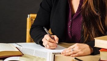 Convocatoria Profesores Secundaria Madrid 2020 – Lengua y Literatura|Convocatoria Profesores Secundaria Madrid 2020 – Lengua y Literatura