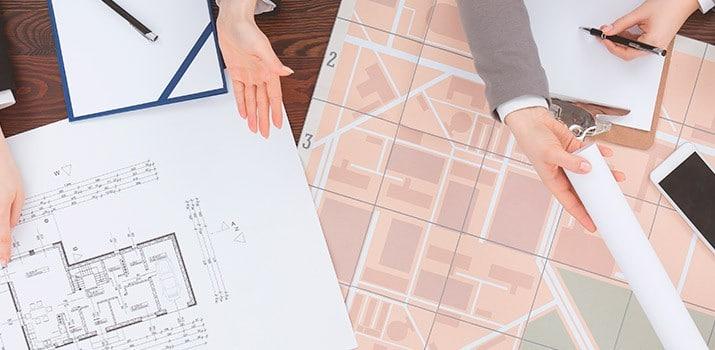 qué es proptech tecnología inmobiliaria|qué es proptech tecnología inmobiliaria
