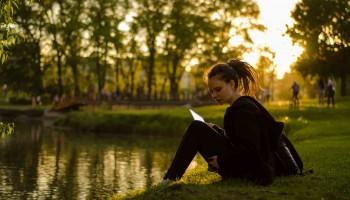 Prueba de acceso Grado Superior: exámenes