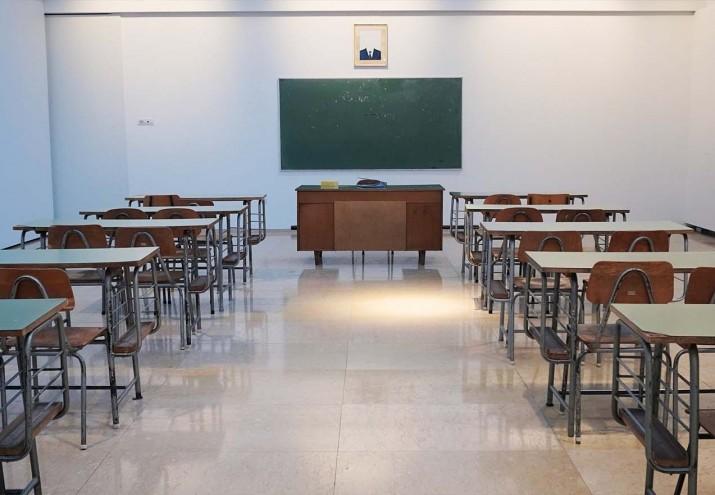 pruebas libres ESO en Andalucía, Pruebas libres ESO en Andalucía