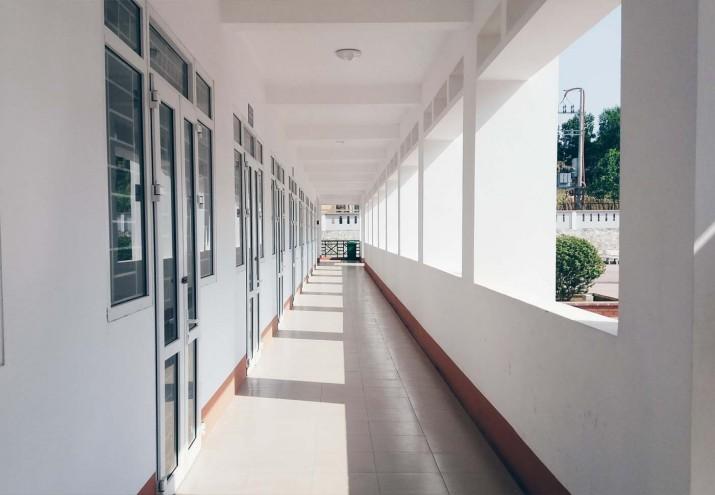 pruebas libres eso murcia, Pruebas libres ESO Murcia: convocatorias
