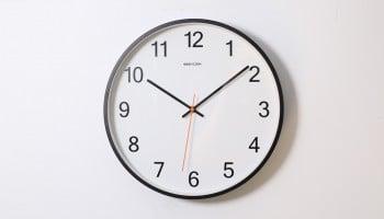 Puntualidad en el trabajo: una virtud que beneficia a todos