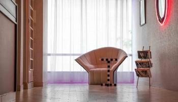 ¿Qué bachillerato escoger para diseño de interiores?