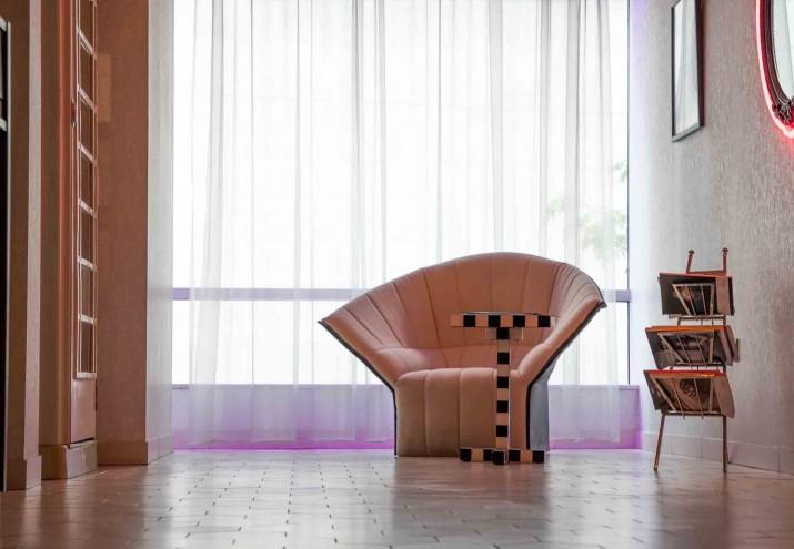 Qué bachillerato escoger para diseño de interiores, Qué bachillerato escoger para diseño de interiores