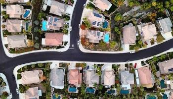 Qué es real estate y cómo funciona este sector