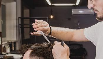 Qué es un peluquero: descubre esta profesión