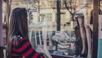 ¿Qué es un Personal Shopper? Aquí tienes la respuesta