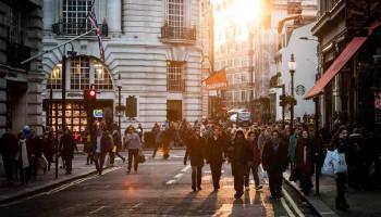 ¿Qué es un Trabajador Social o Trabajadora Social?