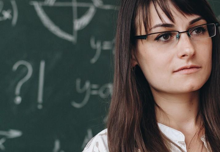 qué es una programación didáctica - oposiciones educación|