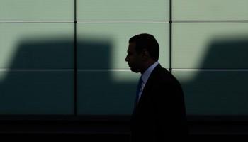 ¿Qué estudiar para ser asesor financiero? Todas tus opciones