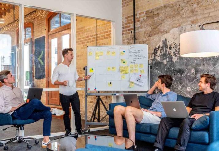 que estudiar para ser director de marketing, Qué estudiar para ser director de marketing