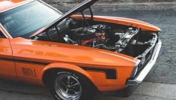 Qué estudiar para ser mecánico de coches: todas tus opciones