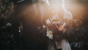 ¿Qué no hace una wedding planner?