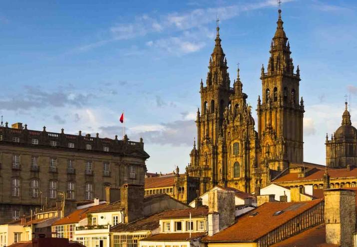 Requisitos Auxiliar Administrativo Xunta, Requisitos Auxiliar Administrativo Xunta de Galicia
