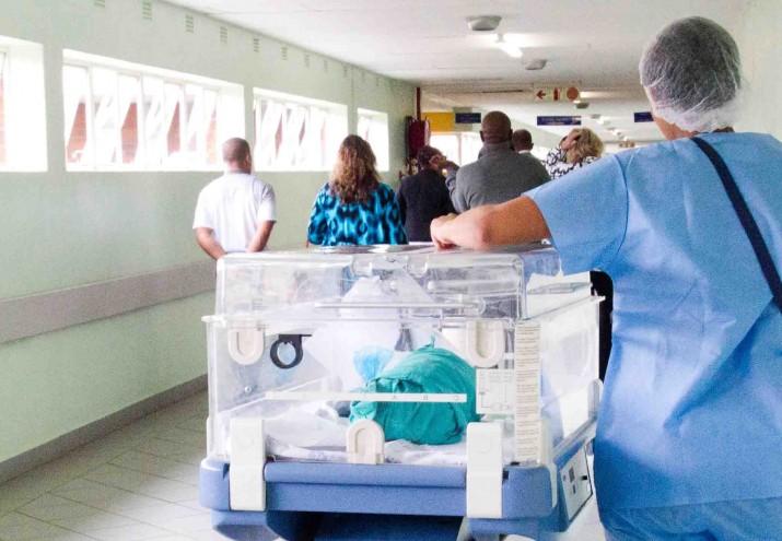 Requisitos Auxiliar de Enfermería SERMAS, Requisitos Auxiliar de Enfermería SERMAS