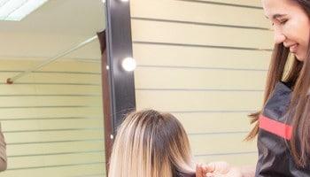 requisitos estudiar peluquería|