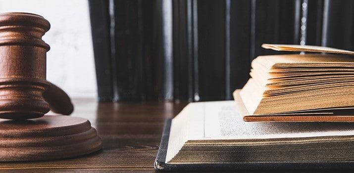 requisitos de perito judicial|requisitos de perito judicial
