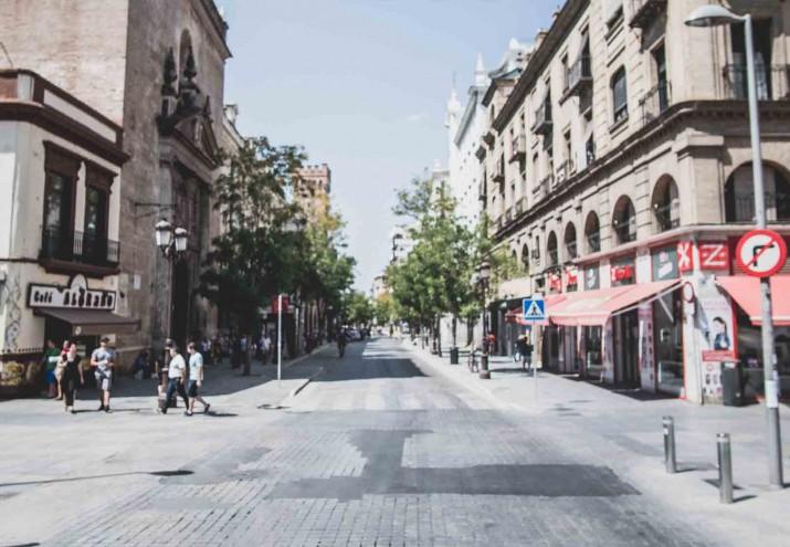 Requisitos Policía local Andalucía, Requisitos Policía Local Andalucía: toda la información aquí