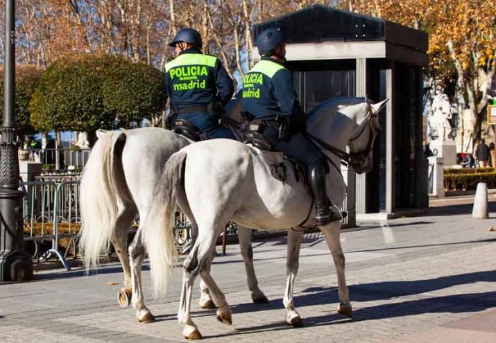 Requisitos Policía Municipal Madrid, Requisitos Policía Municipal Madrid. Todo lo que debes saber