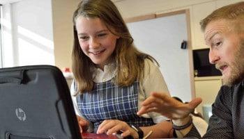 Requisitos para ser Profesor de Primaria en España