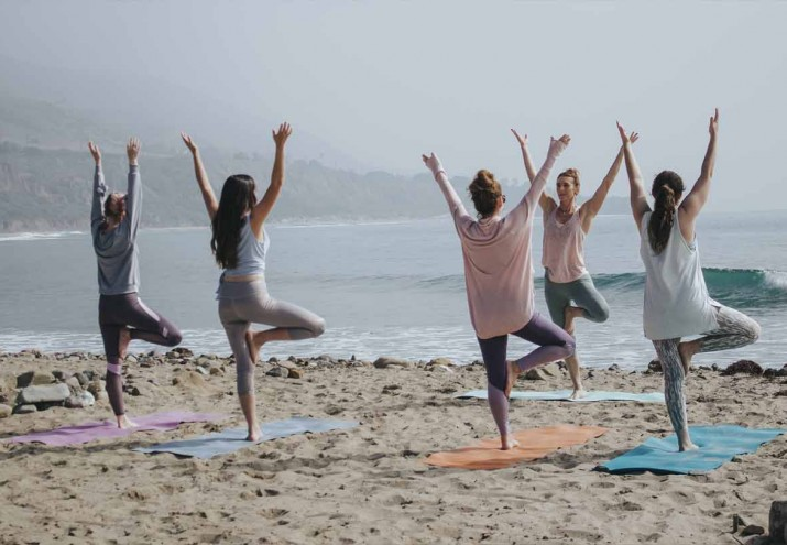 Requisitos para ser profesor de yoga, Requisitos para ser profesor de yoga: habilidades necesarias