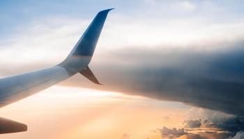 Requisitos para ser agente de viajes