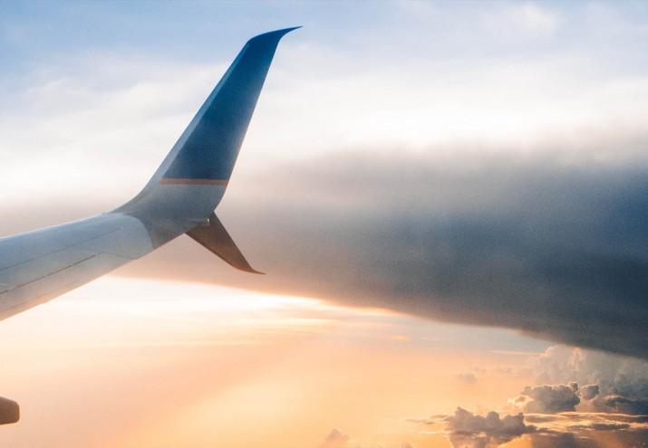 Requisitos para ser agente de viajes, Requisitos para ser agente de viajes