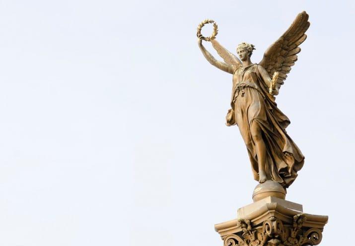 Requisitos para ser procurador, Requisitos para ser procurador: habilidades y funciones