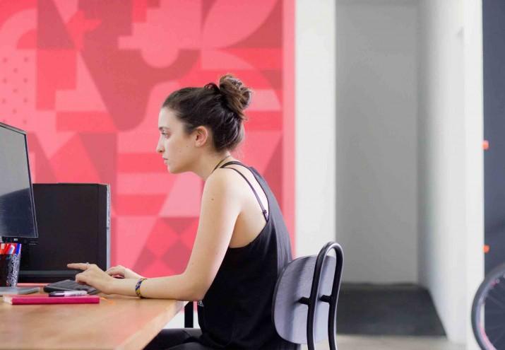 sacarse la ESO online, Sacarse la ESO online