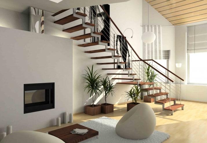 Salidas profesionales de un Decorador de Interiores, Salidas profesionales de un Decorador de Interiores