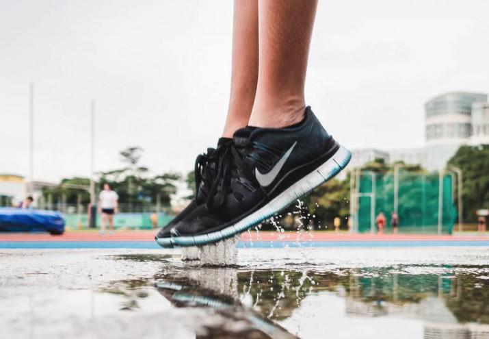 salto horizontal ejercito, Salto horizontal Ejército: cómo superarlo