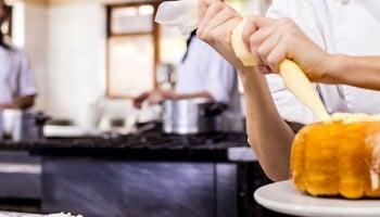 Ser pastelero: descubre esta profesión