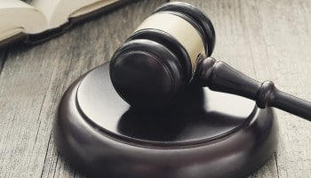 preparar oposiciones gestión procesal justicia|preparar oposiciones gestión procesal justicia