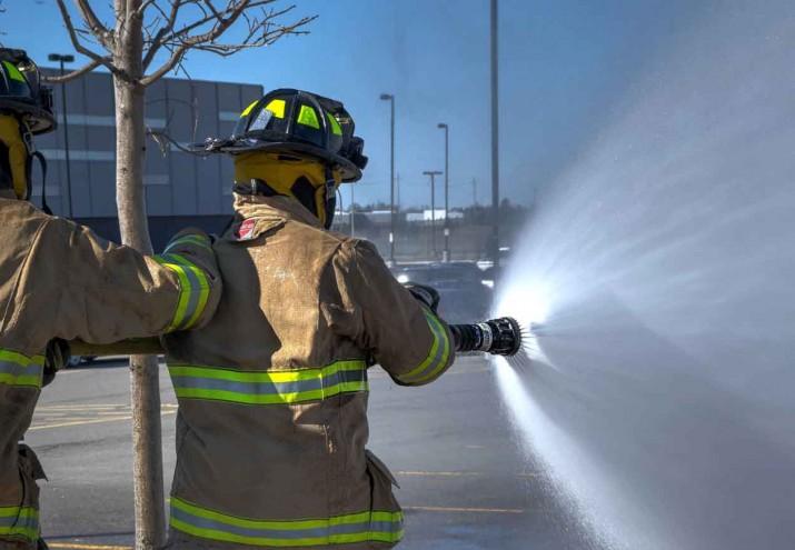 son dificiles las oposiciones a bombero, ¿Son difíciles las oposiciones de bombero?
