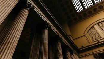 ¿Son difíciles las oposiciones de Justicia?