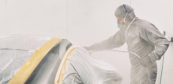 sueldo chapista - curso de chapa y pintura|sueldo chapista - curso de chapa y pintura