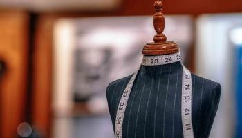 Sueldo de diseñador de moda en España