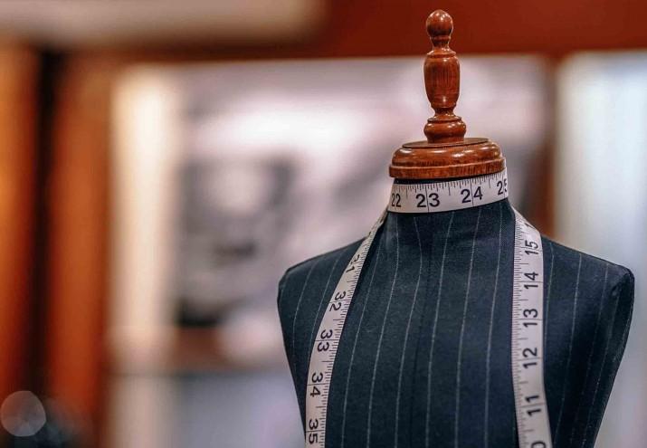 sueldo diseñador de moda en españa, Sueldo de diseñador de moda en España