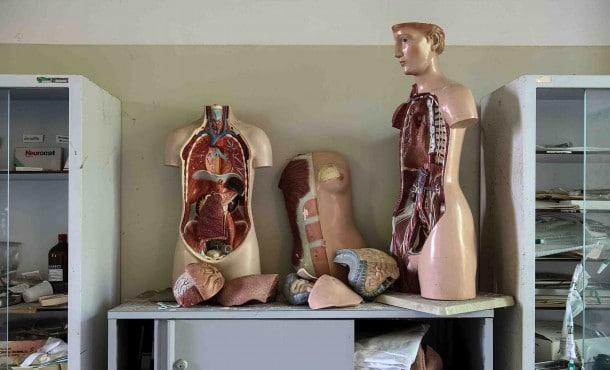 Sueldo enfermera: ¿cuánto gana en las distintas CC.AA.?
